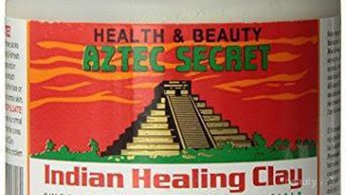 #FORUM Aztec Secret Indian Healing Clay Mask. Is it worth the hype?