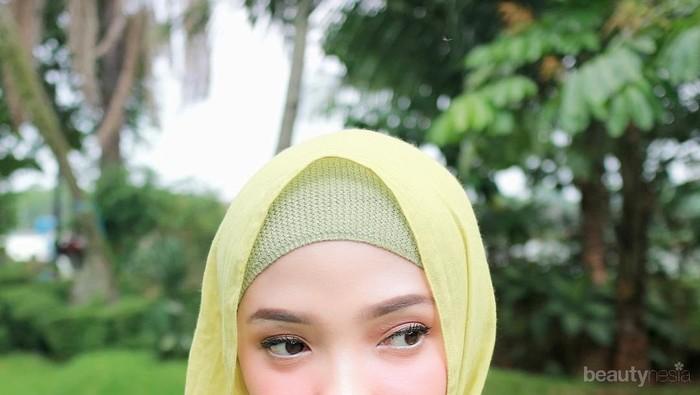 Jangan Salah Pilih! Ini Tips Menentukan Ciput Hijab yang Sesuai dengan Bentuk Wajahmu!