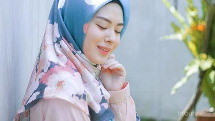 [FORUM] Ada yang udah pernah coba hijab organik?