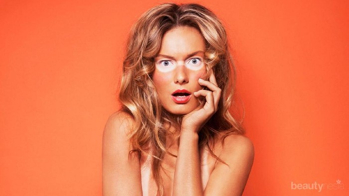 Waspada! Jangan Sampai Melakukan Kesalahan Ini Saat Memakai Sunscreen
