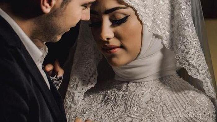 [FORUM] Kamu setuju enggak dengan menikah muda?
