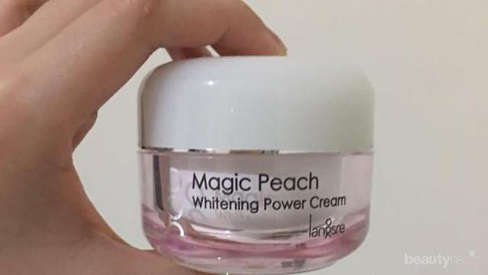 [FORUM] Skincare Langsre emang sebagus itu yaaak?