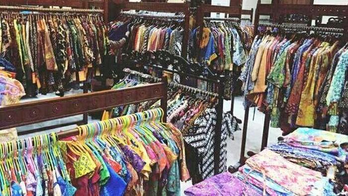 [FORUM] Tips belanja Baju yang murah di Jogja