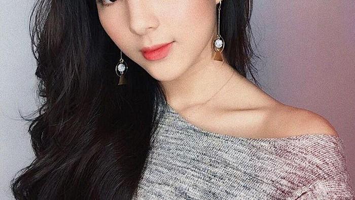 [FORUM] Menurut kalian, beauty vlogger yang tetap cantik saat ga pake makeup siapa?