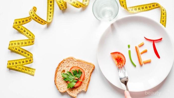 [FORUM] Masalah diet, kurus enggak, sakit doang iya!