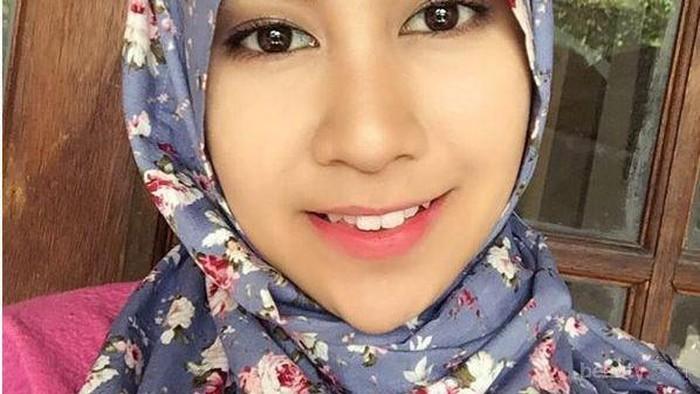 [FORUM] Model hijab apa yang tak lekang oleh waktu?