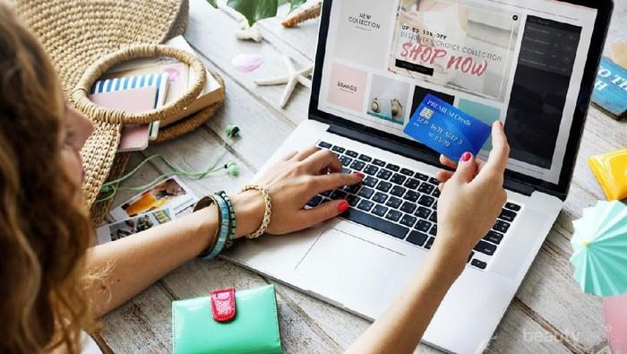 Mau Cari Baju Lebaran Online? Ini Rekomendasi Toko Online Favorite