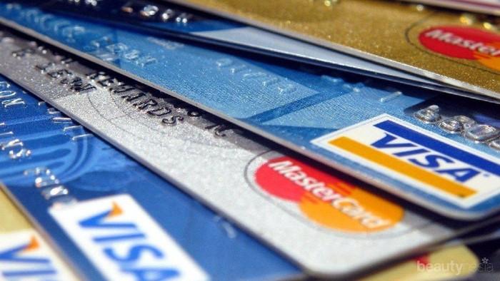 [FORUM] Mana Kartu Kredit yang Paling Banyak Promo Versi Kamu