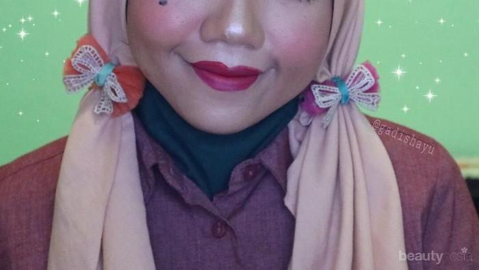 [FORUM] Bagaimana caranya supaya makeup tahan lama