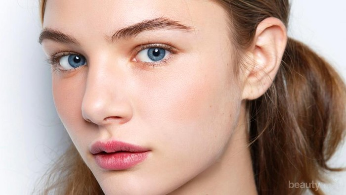 Ingin First Datemu Berkesan? Lakukan Inspirasi Makeup Berikut ini!