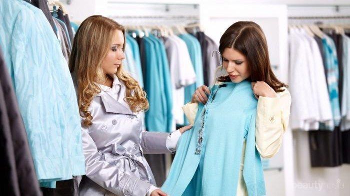 [FORUM] Kalau beli baju baru, sebelum dipakai dicuci dulu gak?