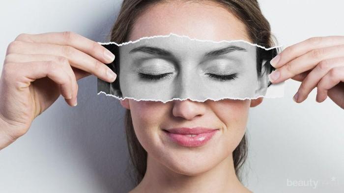 [FORUM] Ada yang pernah berhasil menghilangkan kantung mata?