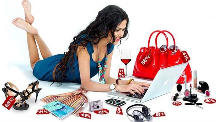 [FORUM] Sharing Pengalaman Belanja Online, Ketipu Jutaan!