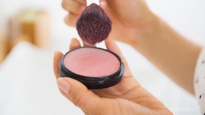 [FORUM] Pernah ketipu beli makeup yang ternyata KW gak?