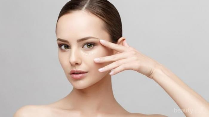 News Ladies Ini Dia Produk Skincare Yang Efektif Mengatasi Jerawat Sampai Tuntas