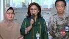 VIDEO: RS Persahabatan Rawat 5 Pasien Positif Covid-19