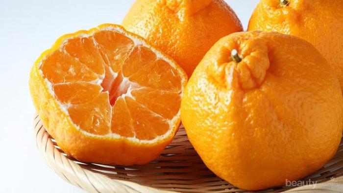 [FORUM] Cara membedakan buah segar karena suntikan dan yang segar asli