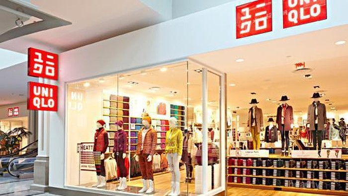 [FORUM] Lebih enak belanja Online Shop atau di Store Langsung?