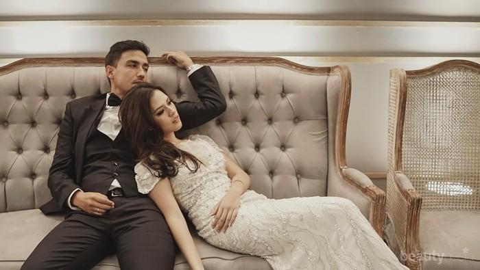 Ternyata Ini 5 Fakta Menarik dari Pasangan Raisa Hamish yang Mungkin Belum Semua Kamu Ketahui