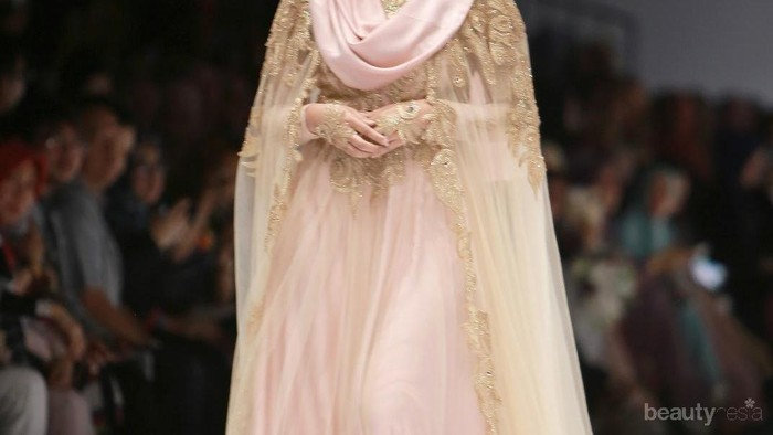 [FORUM] Buat pernikahan, gaun mending sewa atau bikin?