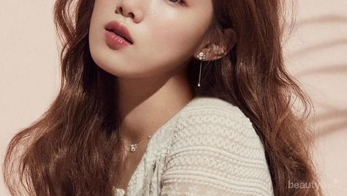[FORUM] Kenapa makeup cewek-cewek Korea, hasilnya selalu terlihat mulus tanpa pori-pori ya?