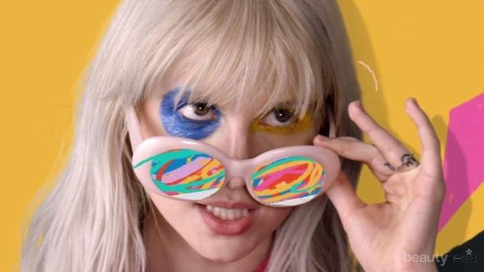 Hindari Model Kacamata yang Tidak Sesuai dengan Bentuk Wajahmu!