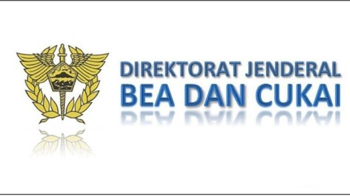 Diskusi Semua tentang Impor Ekspor Shipping Forwarding dan Pajak Masuk Bea Cukai Indonesia