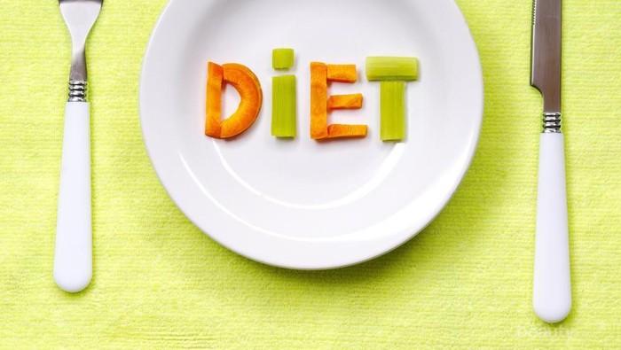 Ada yg pernah tau / nyoba produk kesehatan dan diet Raizor yg bakal adain seminar yg dibawakan oleh Ade Rai?