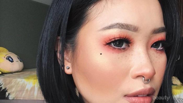 [FORUM] Selain Contur, Makeup apa lagi yang bikin pipi tirus?