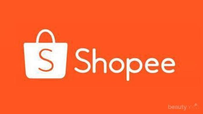 [FORUM] Belanja shopee tapi sellernya dari luar negeri, sampai berapa lama sih?