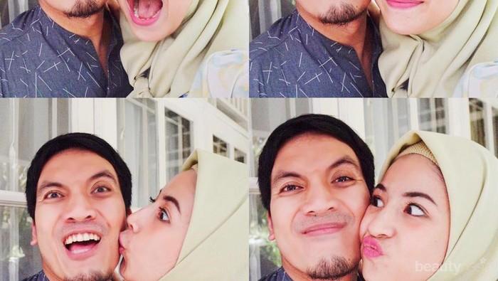 5 Artis Ini Memilih Menikah di Usia Muda, Nomor 2 Sempat Gegerkan Para Netizen