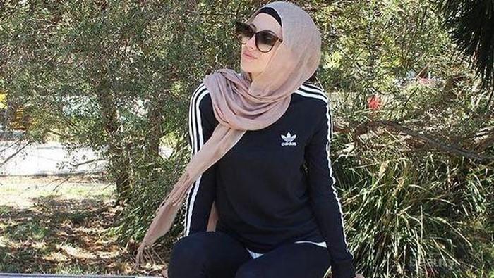 Kekinian, Ini Pakaian Olahraga Muslimah untuk Jogging yang Hits dan Nyaman Banget!