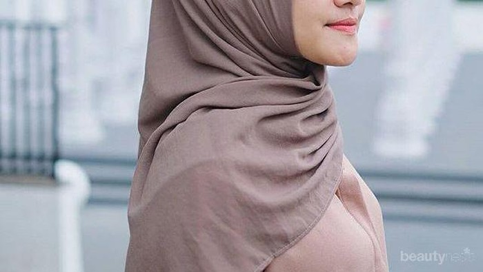 Forum Hijab Polos Bahan Voal Harga Rp60 Ribu Di Olshop Kira Kira Bagus Gak