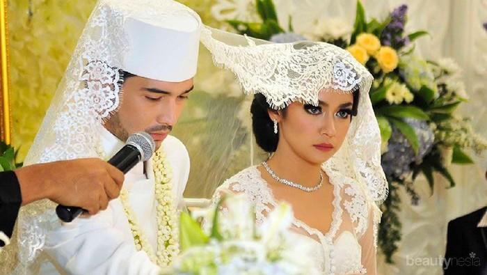Kesalahan Sepele Tapi Fatal Ini Sering Terjadi Menjelang Resepsi Pernikahan, Jangan Sampai Merasakan!
