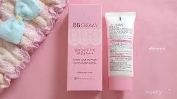 #FORUM BB Cream Emina dan BB Cream Pixy Cocok yang Mana ...