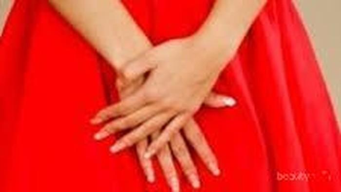 #FORUM Bagaimana mencerahkan kulit pada area kewanitaan yang menghitam?