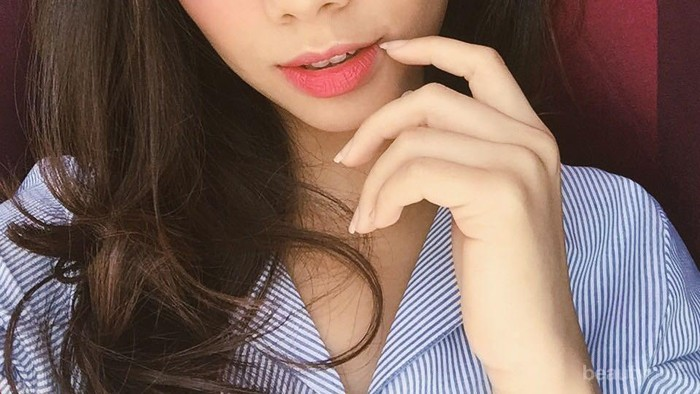 Hanya Rp60 Ribuan, Base Makeup Ini Bisa Membuat Makeup Tahan Lama dan Lebih Cerah