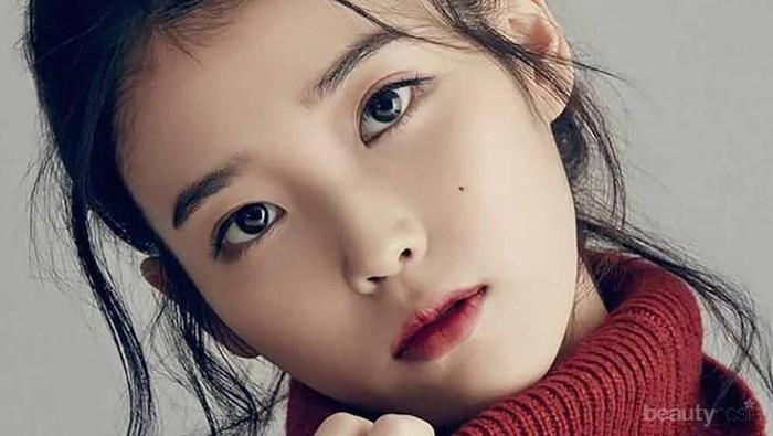 Produk make up Korea yang kamu suka apa?