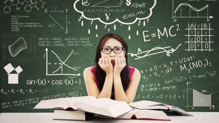 Hal-Hal yang Bisa Dilakukan untuk Melepas Stress/ Penat
