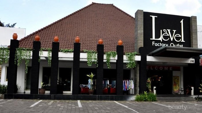 [FORUM] Fashion Outlet di Bandung yang terkenal apa aja ya Ladies?