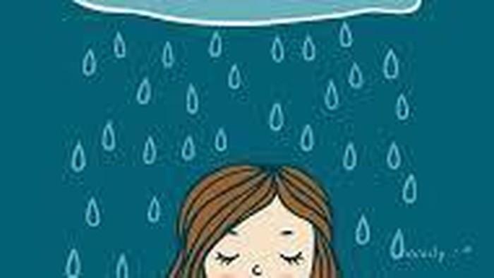 Saat Mood Swing Jadi Sedih, Marah atau Bosen Enaknya Ngapain Ya?