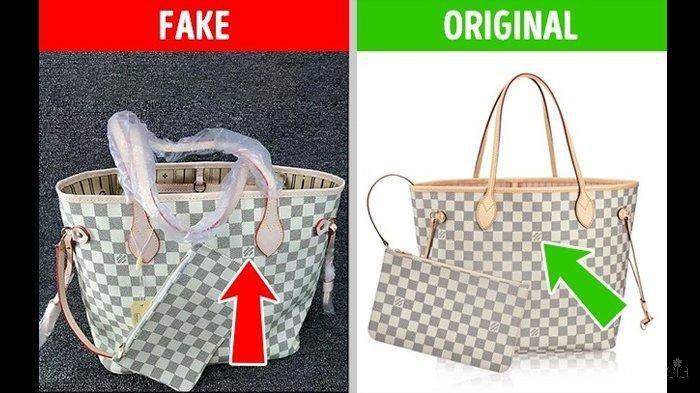 [FORUM] Perlu Nggak Sih Pakai All About Fashion Berbau Branded?