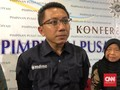 Dokter Muhammadiyah Bernama Corona, Pimpin Tim Tangani Virus