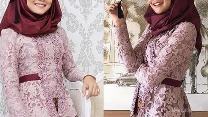 [FORUM] Mau Wisuda Nih! Minta Jilbab Stylist yang Bagus dong di Jakarta dan Bintaro