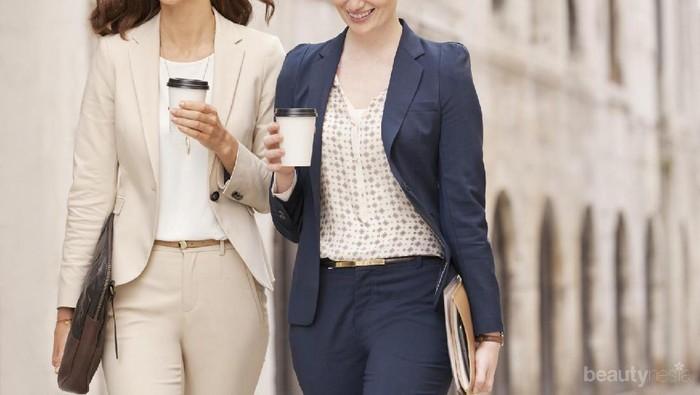 Ini Tipe-tipe Karyawan yang Pasti Akan Kamu Temui di Kantor Manapun!
