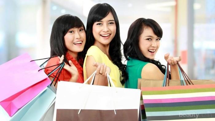 11 Destinasi Wisata Terbaik di Dunia Shopaholic!