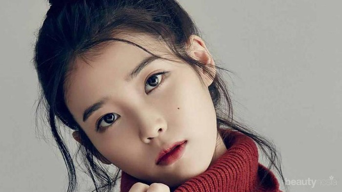 Wah Ini Dia Skincare Korea yang Ampuh Menghilangkan Bekas ...