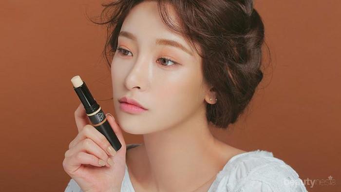 Wah, Lipstik Ini Bisa Dipakai Sebagai Eyeshadow dan Blush On Juga Lho!