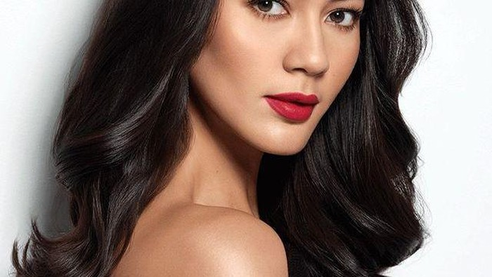 Pakai Lip Cream Sesuai Skin Tone dengan Make Over Powerstay Transferproof Matte Lip Cream