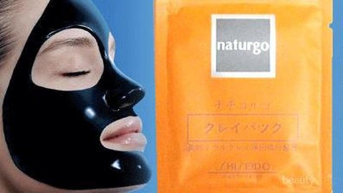 Masker Naturgo Ternyata Palsu dan Tidak Pernah Diproduksi, Jangan Pakai Lagi!